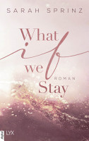 What if we Stay PDF