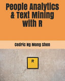People Analytics   Text Mining with R PDF