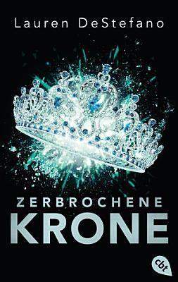 Zerbrochene Krone PDF