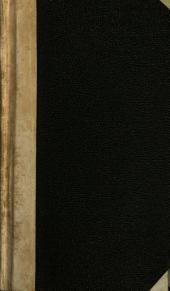 Lucyusza Anneusza Seneki listy do Luciliusza, przekładania D. Pilchowskiego
