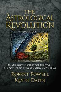 Astrological Revolution PDF