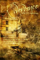 Riverdance Anthology