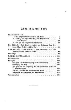 Geschichte des B  rsen Vereins der Deutschen Buchh  ndler PDF