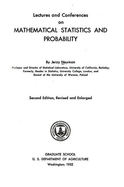 Fundamental Probability