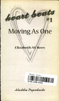 Moving As One PDF