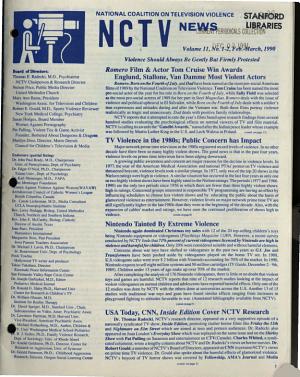 NCTV News