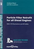 Particle Filter Retrofit for All Diesel Engines PDF