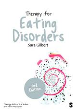 Therapy for Eating Disorders PDF