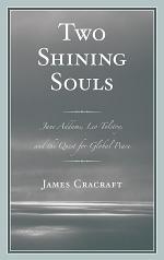 Two Shining Souls