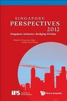 Singapore Perspectives 2012 PDF