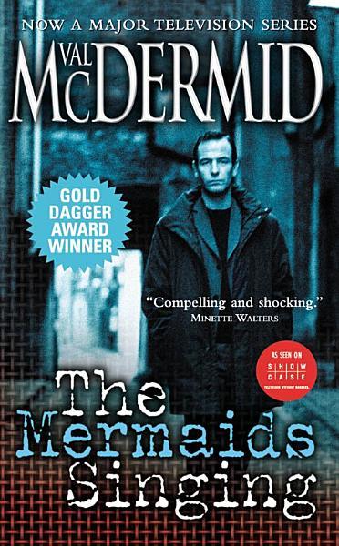 Download The Mermaids Singing Book