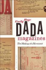 Dada Magazines