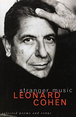 Stranger Music PDF