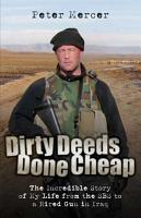 Dirty Deeds Done Cheap PDF