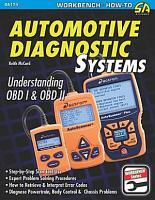 Automotive Diagnostic Systems PDF