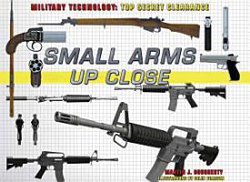 Small Arms Up Close PDF