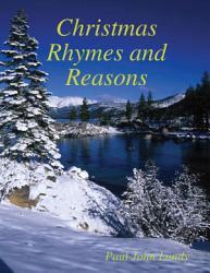 Christmas Rhymes And Reasons Book PDF