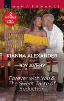Forever With You   The Sweet Taste Of Seduction Forever with You The Sweet Taste of Seduction PDF