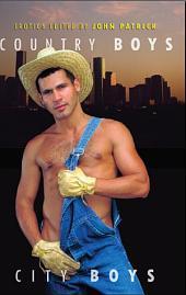 Country Boys, City Boys