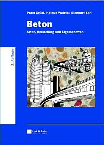 Beton PDF