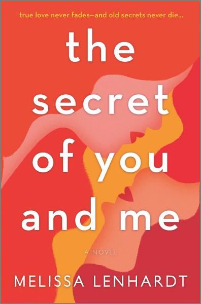 Download The Secret of You and Me Book
