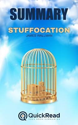 Stuffocation by James Wallman  Summary  PDF