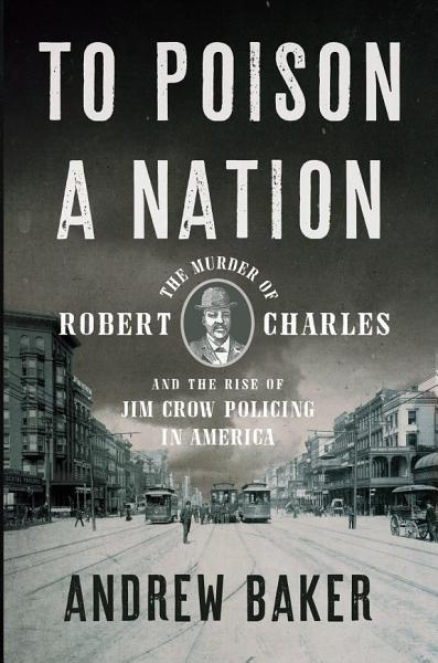 Download To Poison a Nation Book
