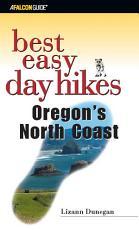 Best Easy Day Hikes Oregon s North Coast PDF