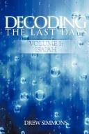 Decoding the Last Days
