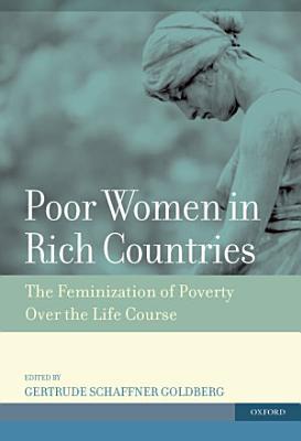 Poor Women in Rich Countries