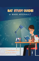 SAT Study Guide! Best SAT Test Prep Book To Help You Pass the Exam! Complete Review Edition! Vocabulary Edition!