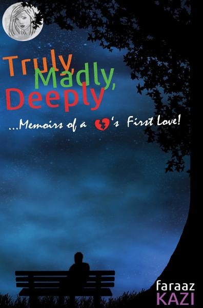 Download Truly  Madly  Deeply  Book