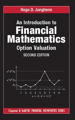 An Introduction to Financial Mathematics