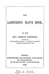 The labouring man's book