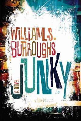 Download Junky Book
