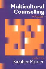 Multicultural Counselling PDF