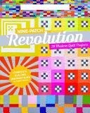 Nine patch Revolution PDF