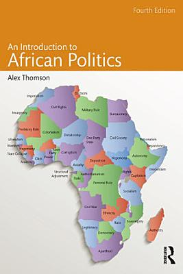An Introduction to African Politics PDF