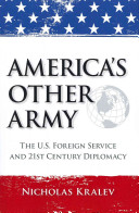 America s Other Army PDF