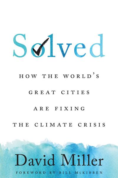 Download Solved Book