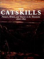 The Catskills PDF