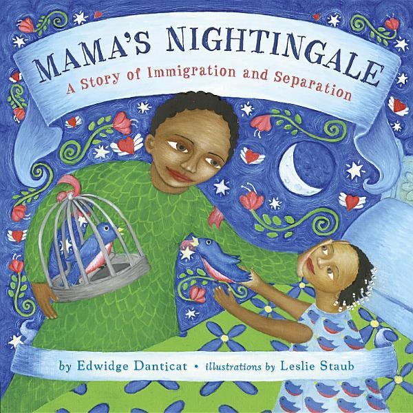 Download Mama s Nightingale Book