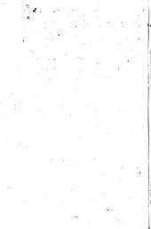 Comicarum fabularum Georgii Macropedii duae, rebelles videlicet & aluta...