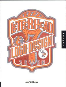 Letterhead   Logo Design 7 PDF