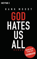 God hates us all PDF