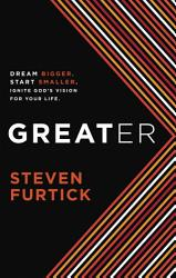 Greater Book PDF