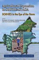 Borneo Transformed PDF