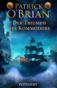 Der Triumph des Kommodore PDF