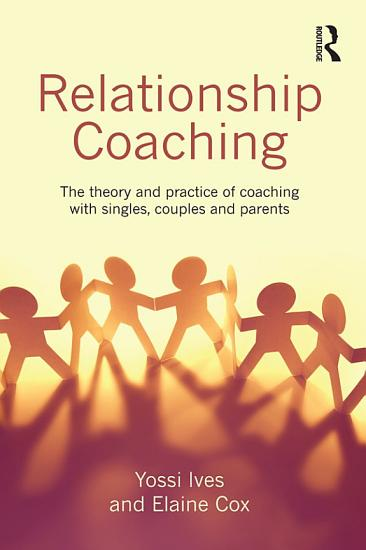 Relationship Coaching PDF