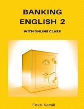 Banking English Tests 2